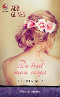 http://lachroniquedespassions.blogspot.fr/2015/02/desir-fatal-tome-2-never-too-far-dabbi.html