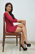 Aditi Chengappa latest glamorous photos-thumbnail-18
