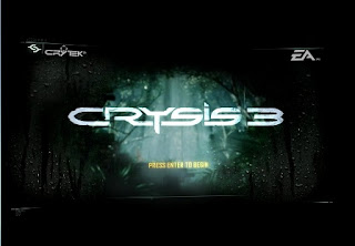 Crysis 3 PC Game full version