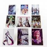 Final Fantasy XIII/XIII-2 Dual Pack