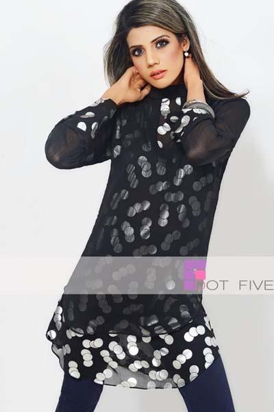 eid-dress-fashion