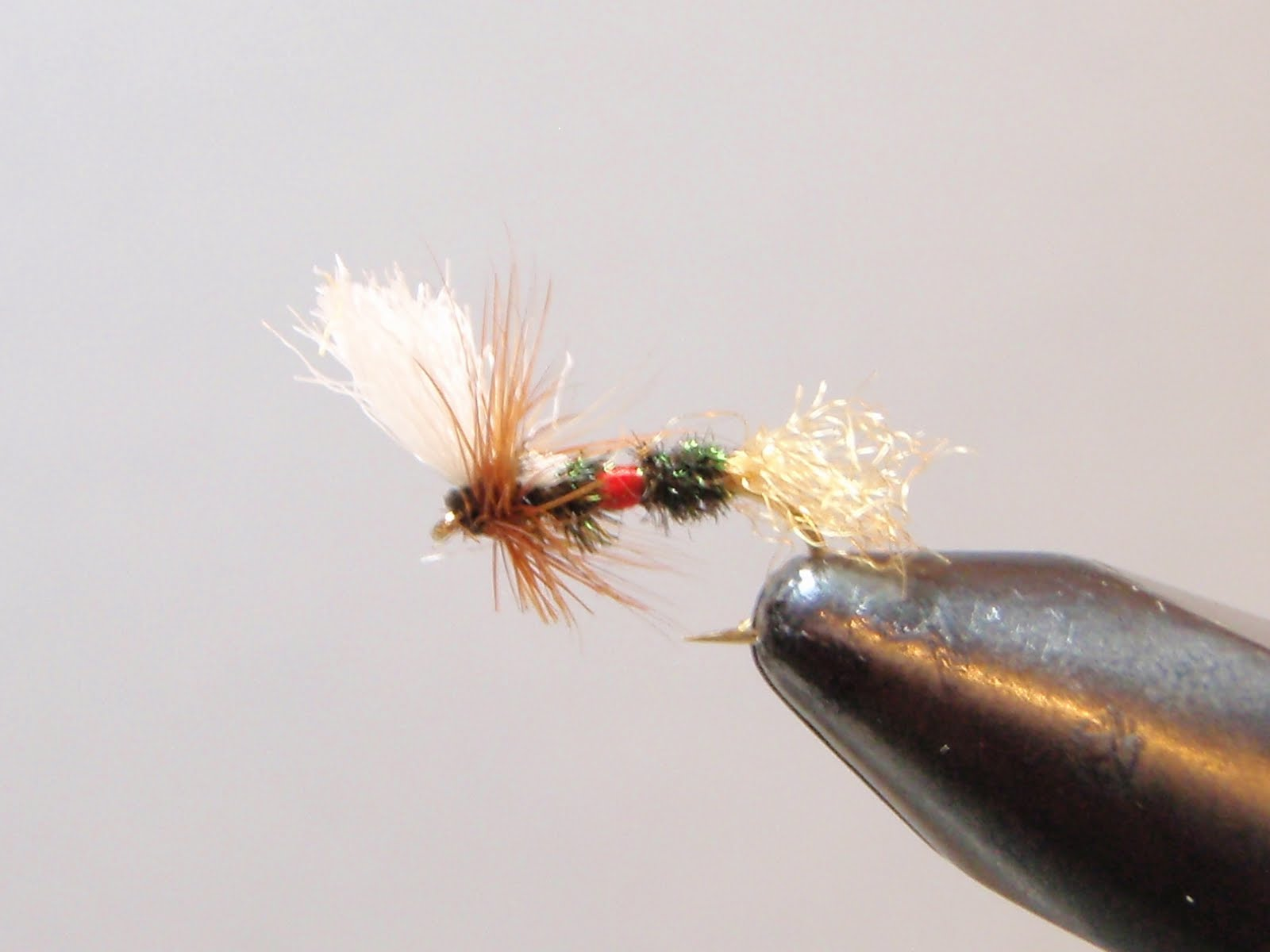 Mountains rivers trout flies not for sale for Fly fishing flies for sale