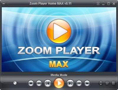 تحميل برنامج زوم بليرZoom Player 8.16 لتشغيل الفيديو