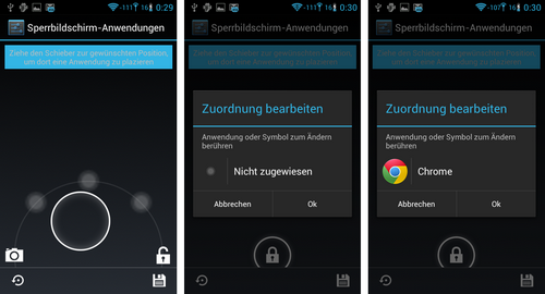 cyanogenmodlockscreen-apps-small