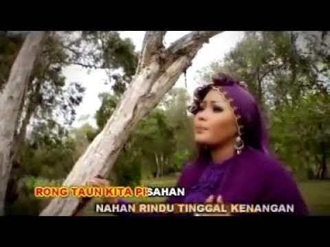 Download Lagu Cirebonan Sewulan Maning - Aas Rolani