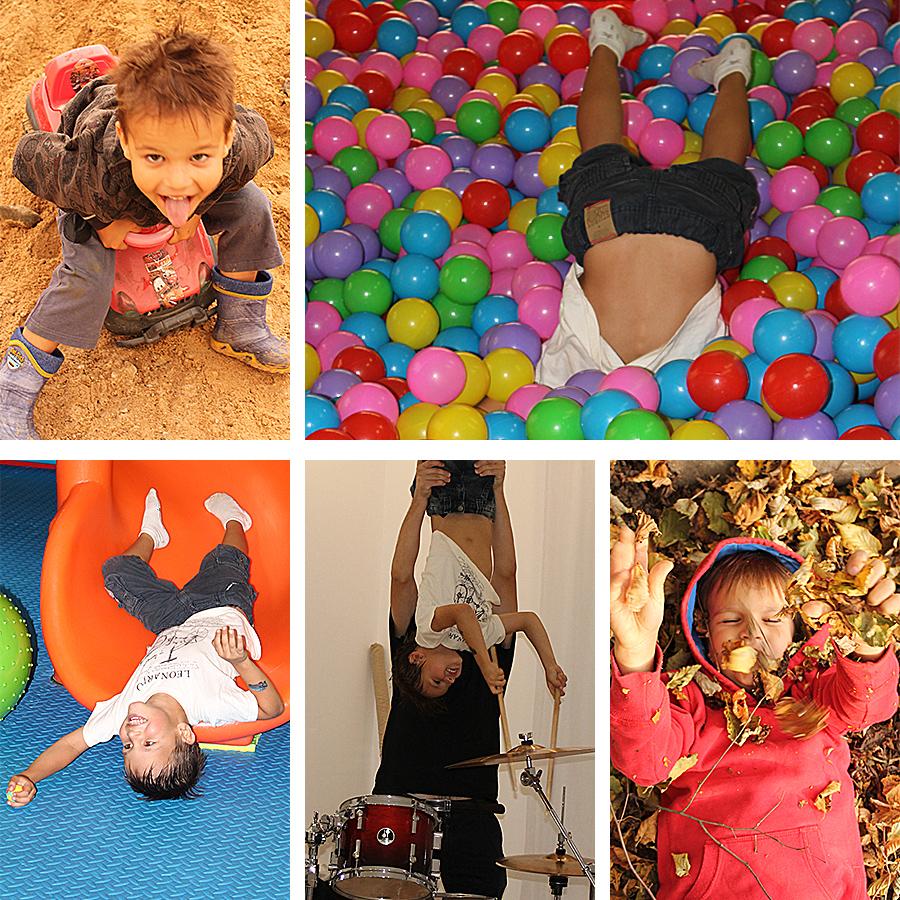 Трах фото девочек 15 фотография