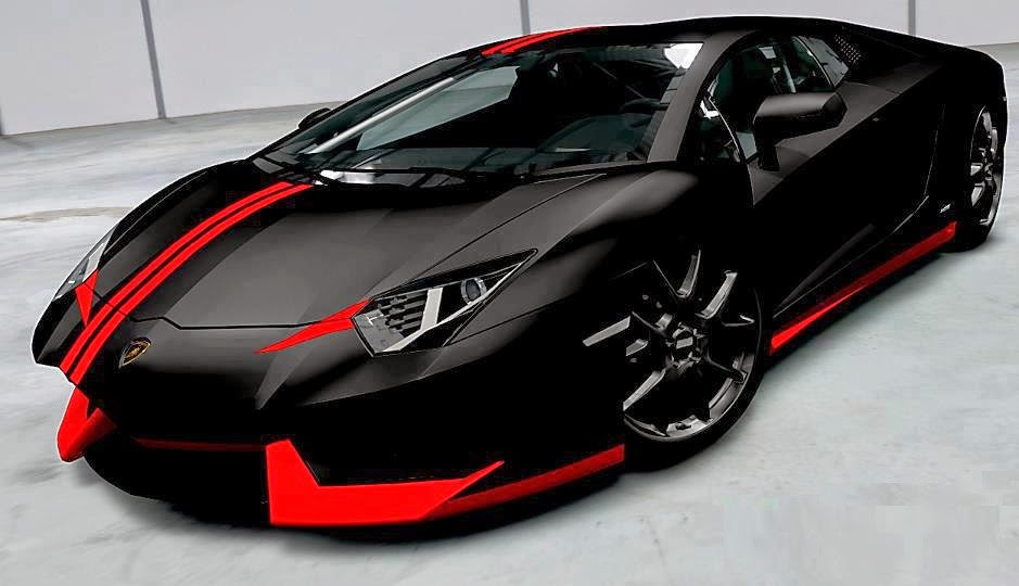 Cars and motorcycles pictures lamborghini aventador nazionale