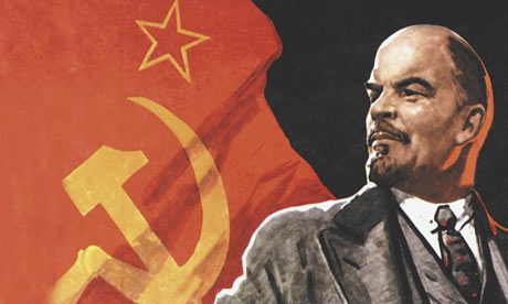 MP EU4 - CONQUI STRIKES BACK Lenin-on-a-soviet-propaga-001