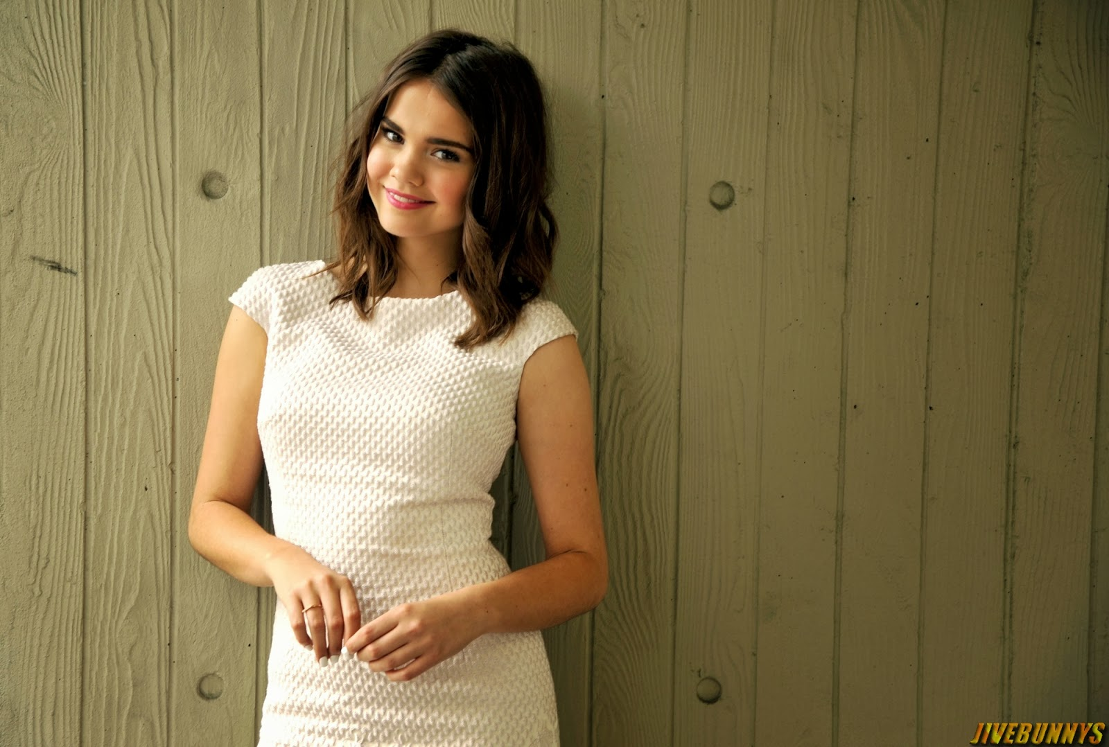Maia Mitchell Hot S Gallery