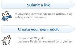 How to Bring Reddit Traffic To Your Blog? (Advance)