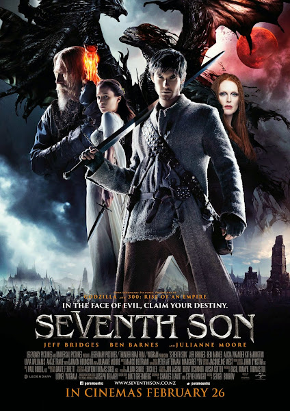 Seventh Son (2014) BluRay Subtitle Indonesia