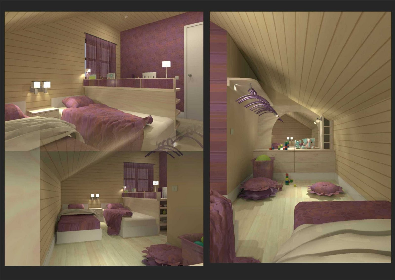 girls room ideas wallpress 1080p hd desktop. Black Bedroom Furniture Sets. Home Design Ideas