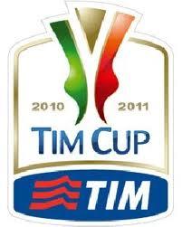 inovLy media : Prediksi Lazio vs Juventus 30 Januari 2013 | Coppa Italia