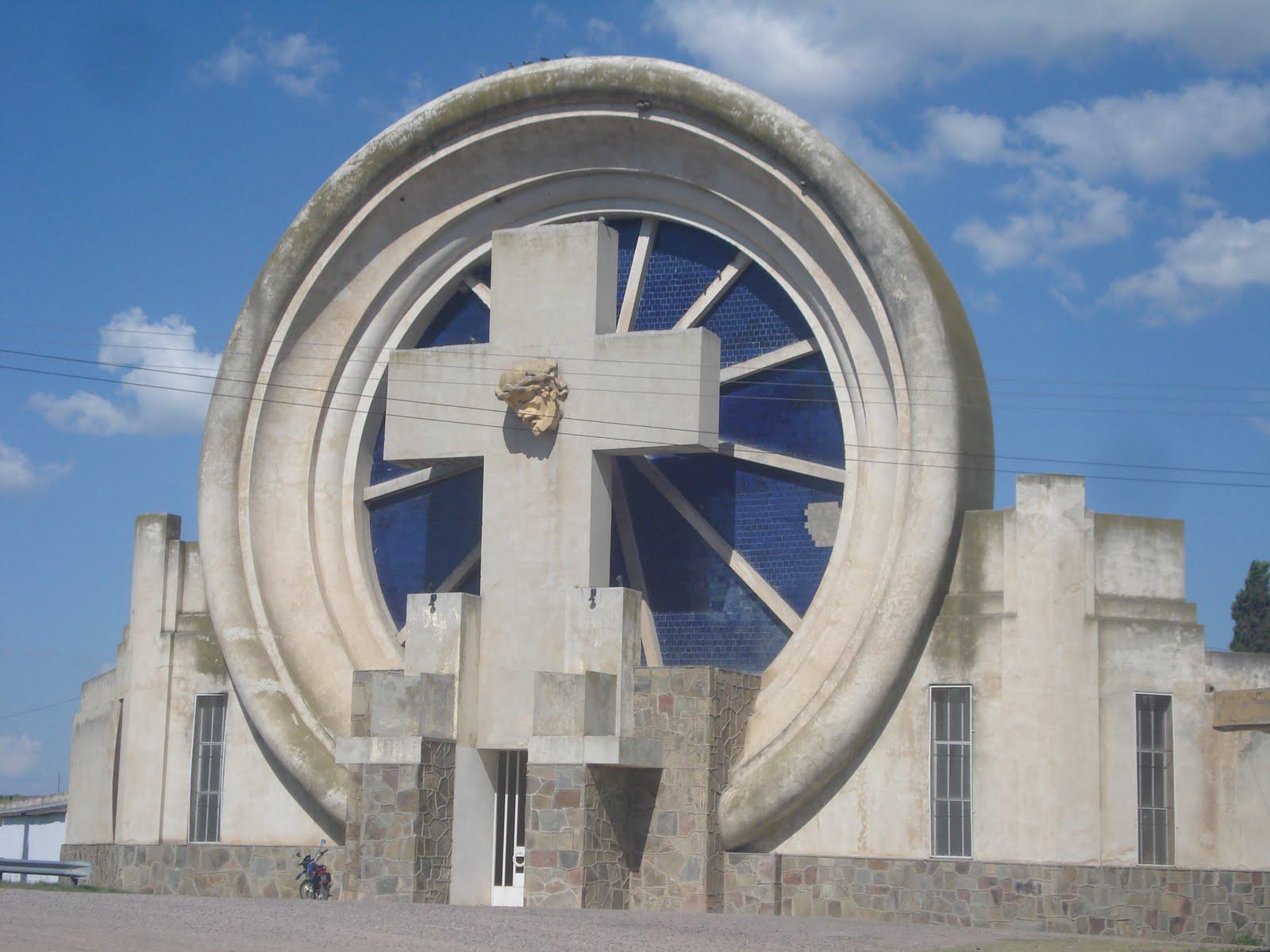 Resultado de imagen para Salamone: Arquitectura Audaz