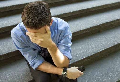 cara mengatasi stress depresi tips terbaik menghilangkan