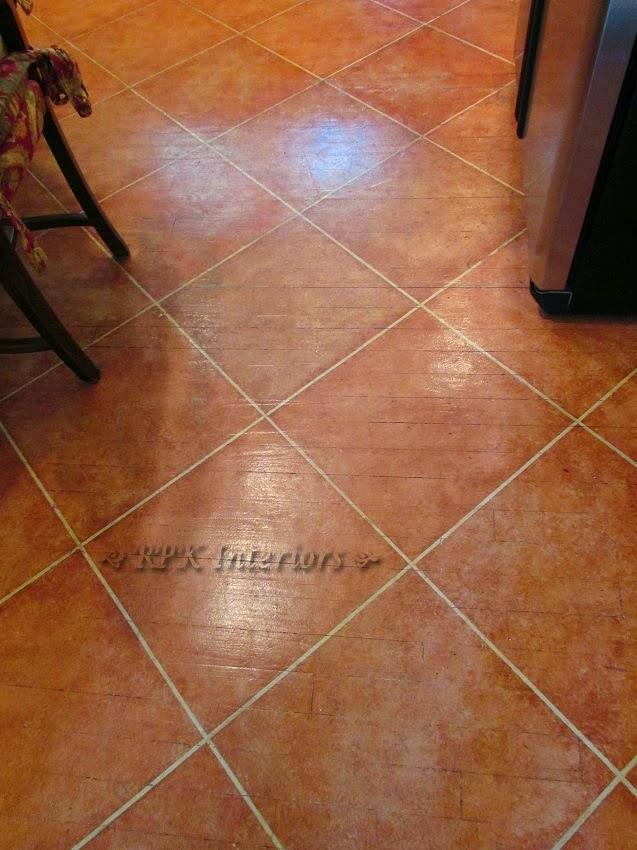 poor manu0027s terracotta tile no more