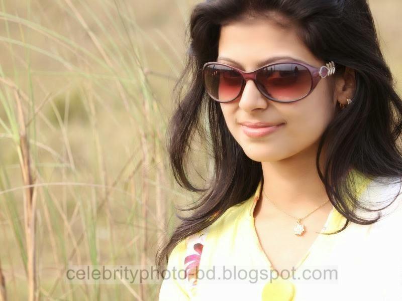 Most+Beautiful+Bangladeshi+Girls+Photos+And+HD+Wallpaper+2014013