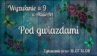 http://www.altairart.pl/2015/07/wyzwanie-9-pod-gwiazdami.html