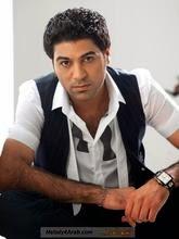 وليد الشامي