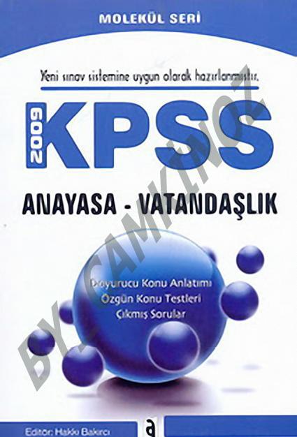 [Resim: PGM_akademi_vatandaslik_anayasa.jpg]