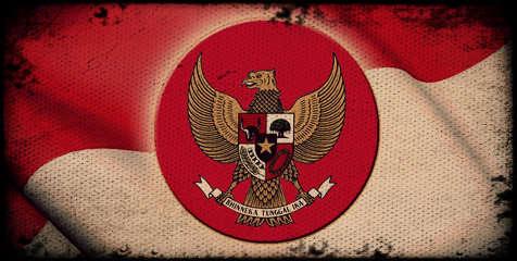 Agenda dan Jadwal Timnas Indonesia Bulan Mei 2014