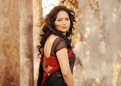 Singer Sunitha Photos from Anamika Promo Song-thumbnail-1