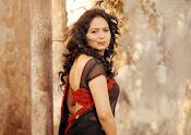 Singer Sunitha Photos from Anamika Promo Song-thumbnail-1