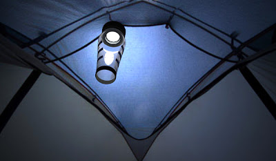 Creative Lanterns and Cool Lantern Designs (20) 3