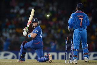 India-v-England-T20-World-Cup-Jonathan-Bairstow