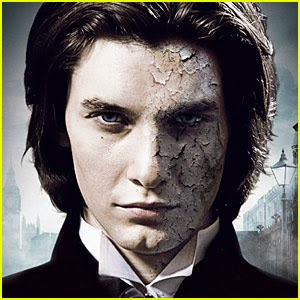 obsession with physical appearance in the picture of dorian gray by oscar wilde 2014-2-17 in the picture of dorian gray, oscar wilde details a young man's journey from the innocent naiveté of a blameless child to the cold, calculated mindset of a.