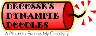 http://decossesdynamitedoodles.blogspot.com/