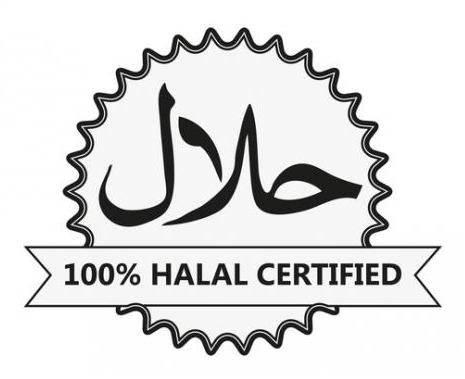 Negara Wajib Biayai Sertifikasi Halal