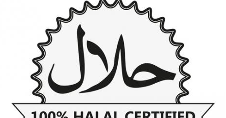 Forex mui halal
