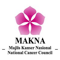 Jawatan Kosong di Majlis Kanser Nasional (MAKNA)