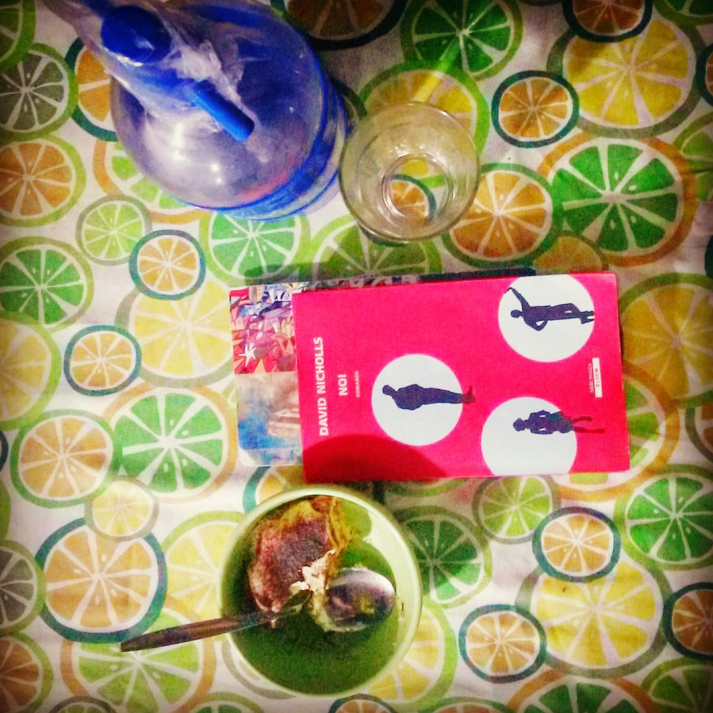 tiramiusu-soda-libro