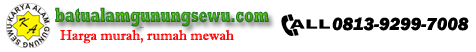 BATU ALAM GUNUNG SEWU | JUAL BATU ALAM UKIR DI JABODETABEK | RELIEF BATU TAMAN | BATU PARAS PUTIH