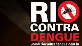 Rio Contra Dengue