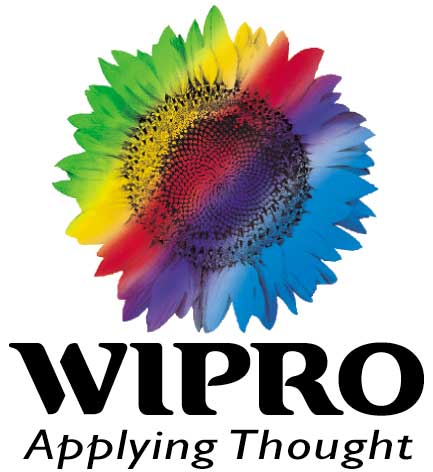 Wipro To Issue & Allot Equity Share