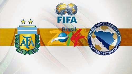 pronostico-argentina-bosnia-erzegovina-mondiali-2014