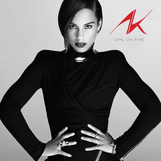 Baixar Alicia Keys – Back To Life (2016) Grátis MP3