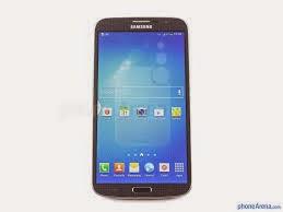 Samsung Mega 2 Daftar Harga HP 2015