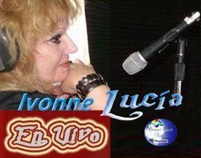 Ivonne Lucía Videos