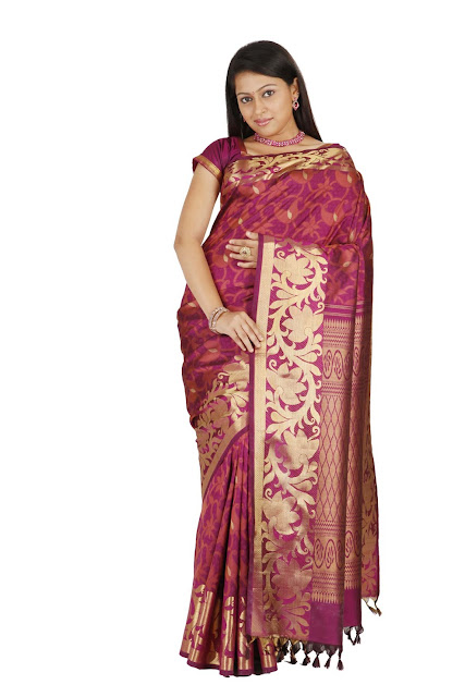our unique bandhej, bandhani sarees, rajasthani bandhej saree with latest designs collection.