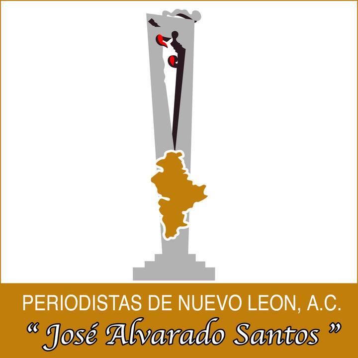 Periodistas de Nuevo León
