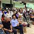 CONFERÊNCIA MISSIONÁRIA NA AD COLOMBO!
