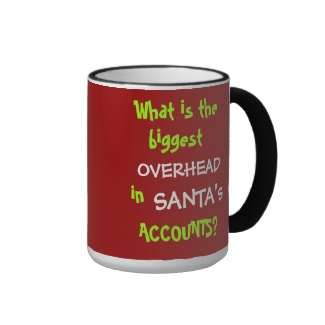 Accountant Xmas Jokes3