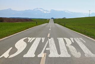 Langkah Membuat Blog Berkualitas