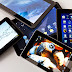 ESET : 9 SOS tips για καλοκαιρινές διακοπές με ασφάλεια στις συσκευές και στα δεδομένα σας