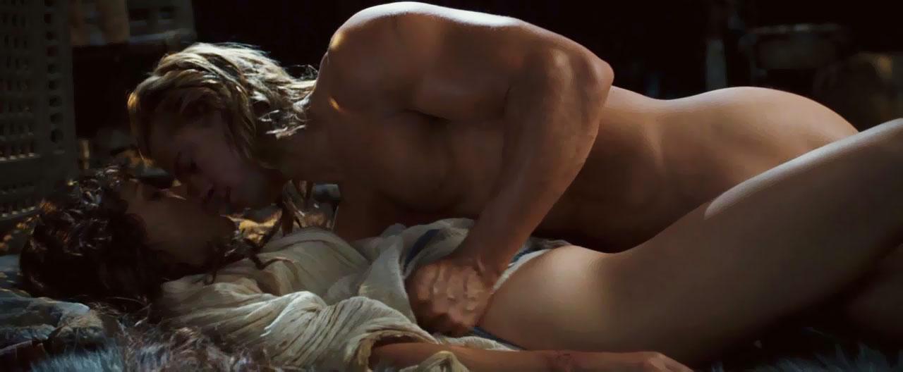 Teen Boy wird von reifer Frau verführt Porno Sex