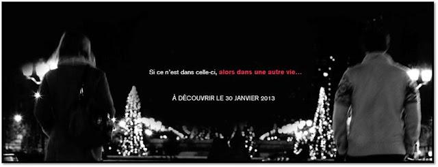 Album Ayité d'Aryotaux jeu-concours Thats'Mee